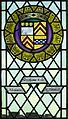 Alexander Grahame, Erle of Monteth (9536041155).jpg