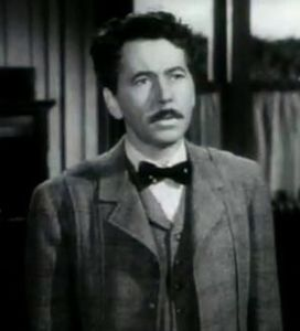 Alexander Knox in Sister Kenny trailer.jpg