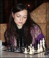 Alexandra chessattack.jpg