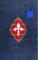 Alexandre Dumas (père) his life and works (IA cu31924014256972).pdf