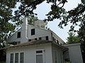 Alexandre Mouton House Lafayette Side.jpg