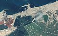 Alexandria, Egypt (satellite view).jpg