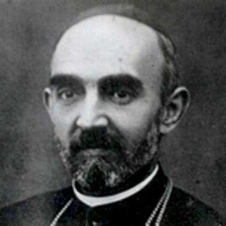 Alexandru Nicolescu Romanian bishops