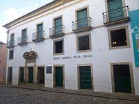 Alexius Salvador Bahia Museu Abelardo Rodrigues.JPG