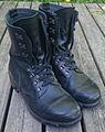 AlfaM77 boots.jpg