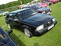 Alfa Romeo Alfa 75 (3578319975).jpg