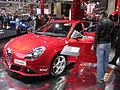 Alfa Romeo Giulietta motorshow bologna.jpg