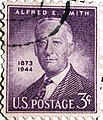 Alfred E. Smith, 1873-1944 (2356273091).jpg