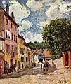 Alfred Sisley 060.jpg