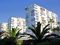 Algarrobo- Costa - panoramio.jpg