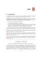 Algebra1 vettori.pdf