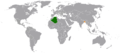 Algeria Bangladesh Locator.png