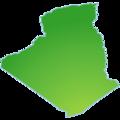 Algerie-geo.png