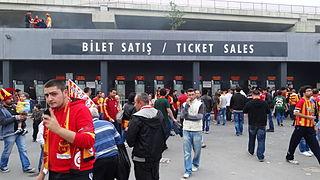 Türk Telekom Arena2
