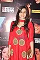 Alia Bhatt at Star Dance Academy Night 2012 (59637857).jpg