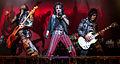 Alice Cooper band performing in San Antonio, Texas 2015.jpg