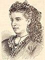 Alice Oates obituary portrait1887.jpg