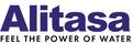 Alitasa logo 2000x1000.png