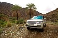 All-New Range Rover - Media Ride and Drive - Dubai, UAE (8350625588).jpg