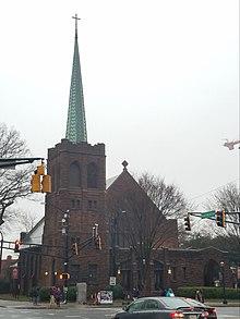 All Saints' Episcopal Church, Atlanta, Georgia.jpg