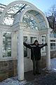 Allan Gardens greenhouse 09.jpg