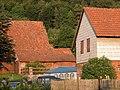 Allendorf 2003-06-26 08.jpg