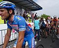 Alleur (Ans) - Tour de Wallonie, étape 5, 30 juillet 2014, arrivée (C17).JPG