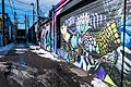 Alley Art (23874174051).jpg