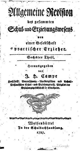 File:Allgemeine Revision des gesammten Schul- und Erziehungswesens 6.pdf