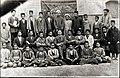 Alliance Israélite Universelle School at Esfahan-Iran-1926-مدرسه آليانس اصفهان 1305 ه ش.jpg