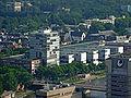 Allianz-ffm001.jpg