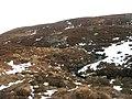 Allt Lochan nan Geadas - geograph.org.uk - 1550168.jpg