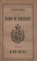 Almanac1920.png