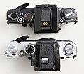 Almaz Nikon cmpr2.jpg