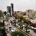 Almogambo Aleppo Syria.jpg