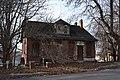 Alois Herbert Double House, St. Joseph, MO.jpg