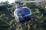 Alouette III RNAF-8.jpg