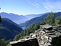 Alp Odro - Blick zum Lago Maggiore.jpg