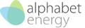 Alphabet Energy company logo.png