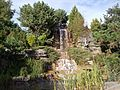 Alpine Garden (Montreal Botanical Garden) 04.jpg