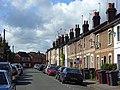 Alpine Street, Reading - geograph.org.uk - 565995.jpg