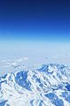 Alps from above.jpg