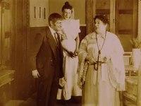 File:Als ich tot war (1916).webm
