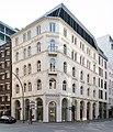 Alstertor 17 (Hamburg-Altstadt).14224.ajb.jpg