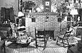 Alta Schrock Home In Goshen, Indiana (6841648077).jpg