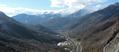 Alta val Tanaro dalla torre di Barchi.png