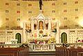 Altar - Flickr - Stradablog.jpg