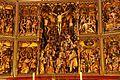 Altar Marienkirche Bad Segeberg 2016-08-04-4818.jpg