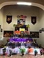 Altar de muertos .jpg