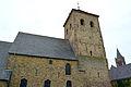 Alte Kirche Hl. Kreuz, Wollersheim, Zehnthofstraße 70.JPG